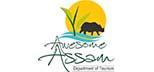 Awesome-assam-Logo