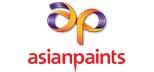 Asian Paints-Logo