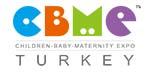 CBME-Logo