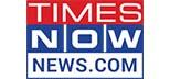 Times-Now-Logo