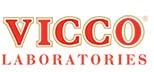 Vicco-images
