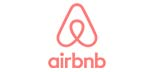 Airbnb-images